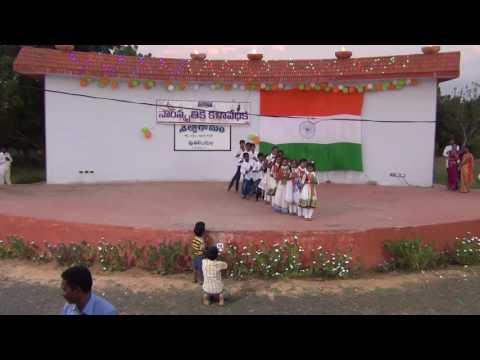 Pranaamam video song dance from fans (...