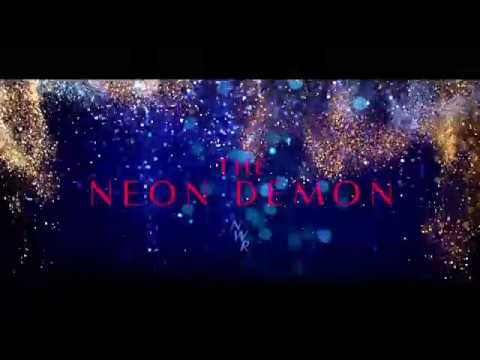 The Neon Demon: Clip exclusivo