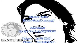 Gambar cover PENDOPO OFFICIAL VIDEO BANYUWANGI
