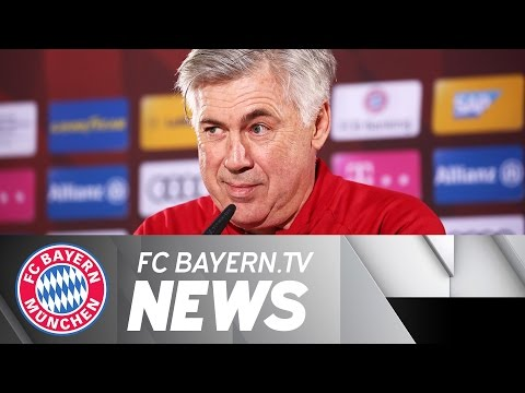 FC Bayern Starts Own TV Channel