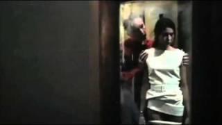 "Video Le film ""Romance"" de Catherine Breillat bande d'annonce download MP3, 3GP, MP4, WEBM, AVI, FLV November 2017"