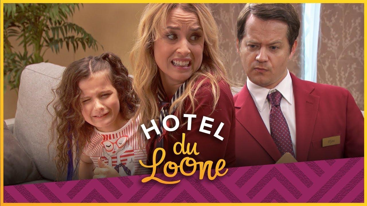 hotel-du-loone-hayley-leblanc-in-sleepover-ep-4