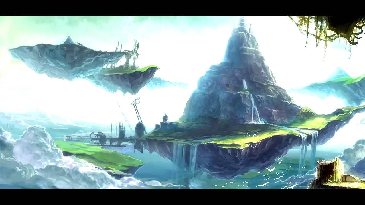 Rolea Tu Imperio - Hijos de Leyendas   - Página 2 Maxresdefault