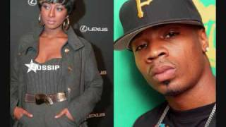 plies ft Keri Hilson - Medicine HQ FREE DOWNLOAD + Lyric