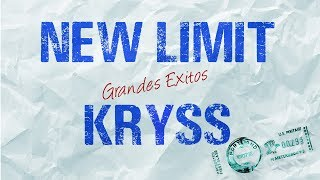New Limit - Smile, Grandes Exitos, Retro 90, Remember, Nineties Party Retro, 90s dance hits, 1990s