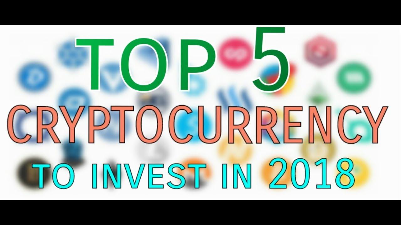 kriptovaliut investavimo galimyb gali bti 2021 m