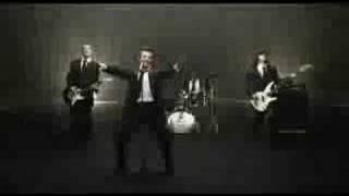 Смотреть клип David Civera - No Bastara