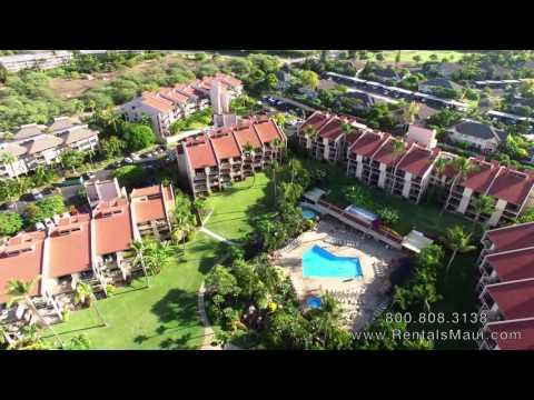 Kamaole Sands: Vacation Condo Rental Resort - Rentals Maui, Inc.