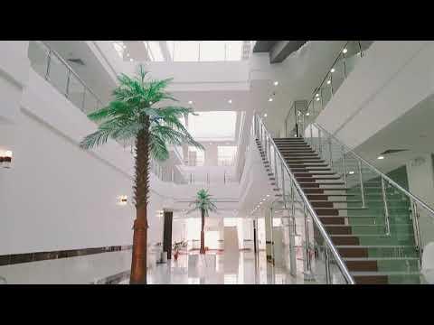 Saudi Arabiya riyadh,my office