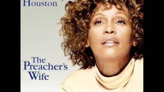 The Lord Is My Shepherd    Cissy Houston
