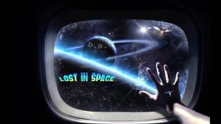 D.B.S - Lost In Space (Orginal Mix)