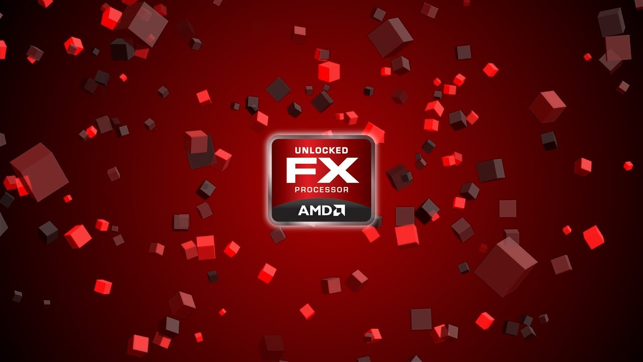 Amd Fx 8350 Gaming Benchmarks Thoughts Youtube