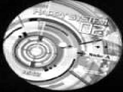 LSDF - Untitled