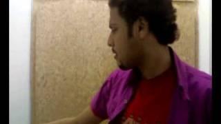 sindhi funny clip