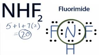 What Is The Shape Of Nhf2 - inmoh.net