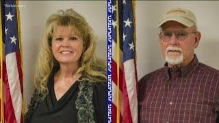 Hoschton prayer vigil hopes to heal after mayor's, councilman's racist remarks
