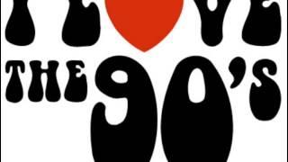 DJ SET F. 6 - 2013 - ANNI 90 RMX... MIX... by frank dj
