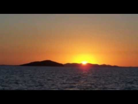 Diktionary: Dedication  { Palau Music }