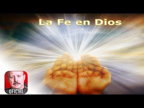 LA FE EN DIOS   A SOLAS CON DIOS   LO MEJOR DE MARINO   CANTOS CRISTIANOS  