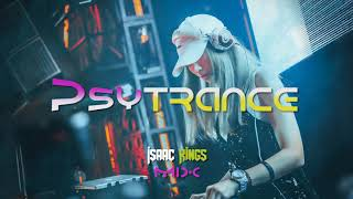 Psytrance Cristiano | Mix