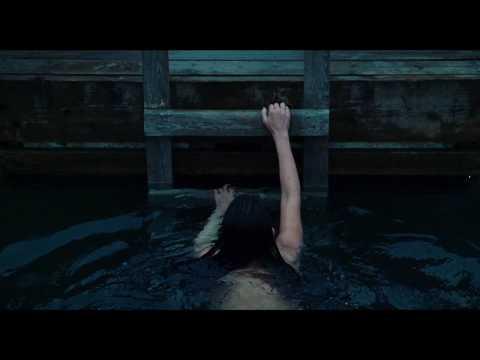 Клип Satyrian - Feel the Rush