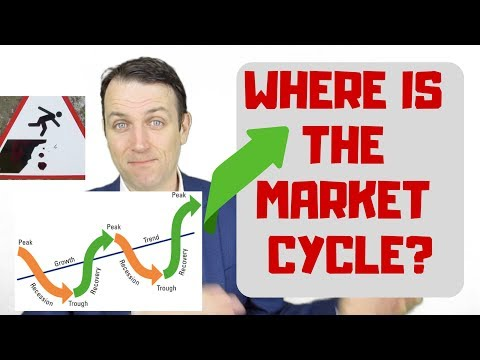 STOCK MARKET CYCLE NEWS – CRASH AHEAD, PEAK STOCKS, OR STABILITY