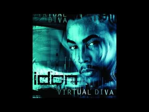 D Omar Virtual Diva Remix  Matto36