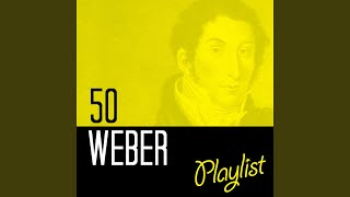 Divertimento assai facile, Op. 38: II. Walzer (Trio I & II)