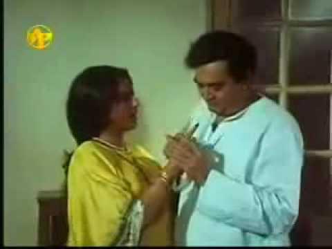 angoor - Wada Nibhane ki raat aayi hai