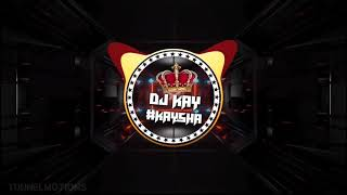 Dj Kay - Sooravalida #2020 Download Link In Description ❤️ #KAYSHA