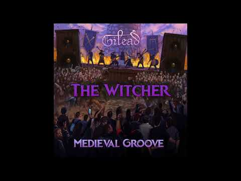 Gilead - The Witcher