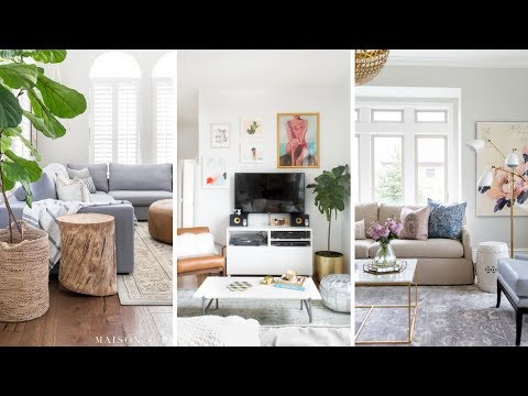 10-small-living-room-makeover-ideas