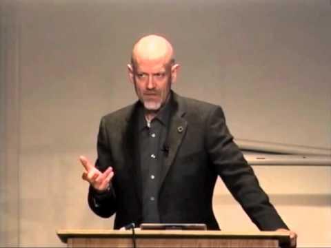 Dr James White on Why Matthew Vines Avoids Debate