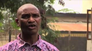 Vifaa vya kujilinda kwa wafanyakazi | Buzzpop - Minibuzz Tanzania