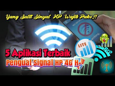5-aplikasi-penguat-sinyal-4g-terbaik-&-teruji