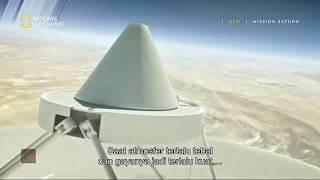 Video Penjelajahan Ke Planet Saturnus (2017) National Geographic Indonesia download MP3, 3GP, MP4, WEBM, AVI, FLV Juni 2018