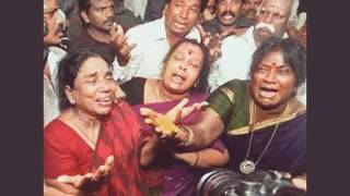 Jayalalitha Died In Hospital Proof   ??????????????????????????