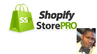 Shopify Store Pro Review - Amazing Shopify Ecommerce Training By Jacque In Atlanta