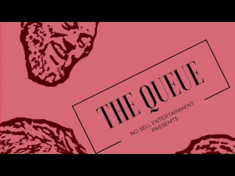The Queue - Episode 40: Dragonball Evolution