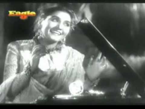 Kehnde Ne Naina-Noor Jehan