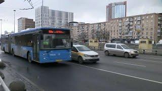 В правительстве Москвы объявили о дополнительных мерах профилактики распространения коронавируса.