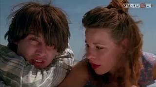 Iggy Pop Get The Money Arizona Dream 1993