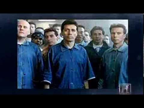 Gangland - S01E03 - Code Of Conduct