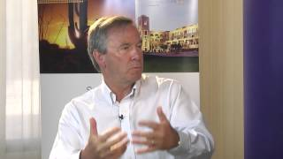 Lymphoma microenvironment: biology and therapy (part 1/3)
