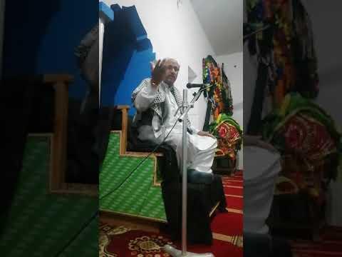 قرآنی تعلیمات کی ضرورت اور اہمیت