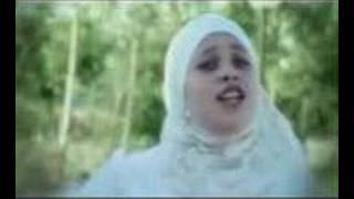 Toyor Al-Janah - Ya Allah