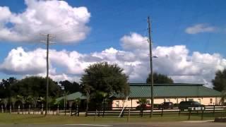 Road Trip to Georgia 7: Ocala, Citra, Waldo & Union County