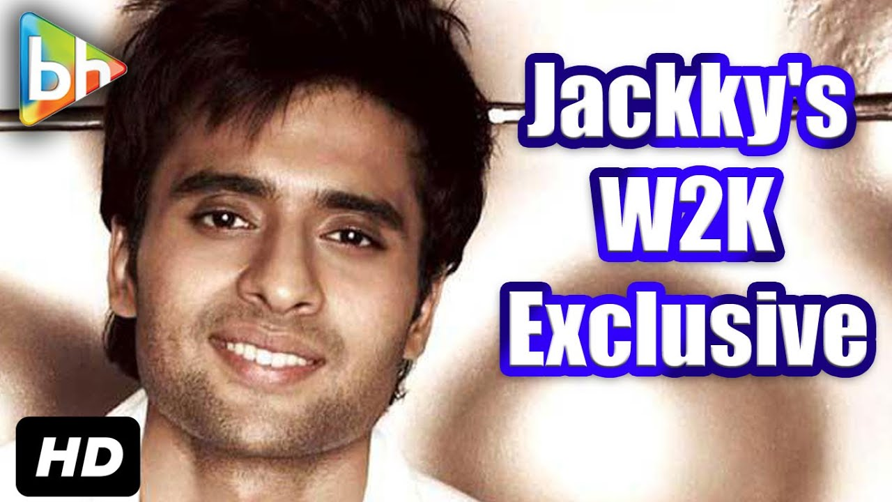 Download BH Special: Welcome To Karachi   Arshad Warsi   Jackky Bhagnani