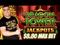 Steam Tower Slots Games on Lego Bahis Casino - YouTube