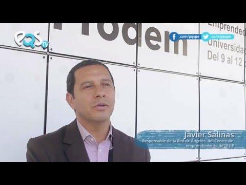 Plataformas de Crowdfunding en Perú